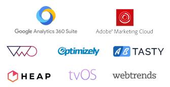 software-kraken-data-supports