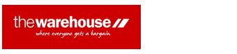 the-warehouse-logo