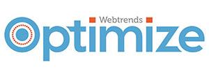 Webtrends Optimize